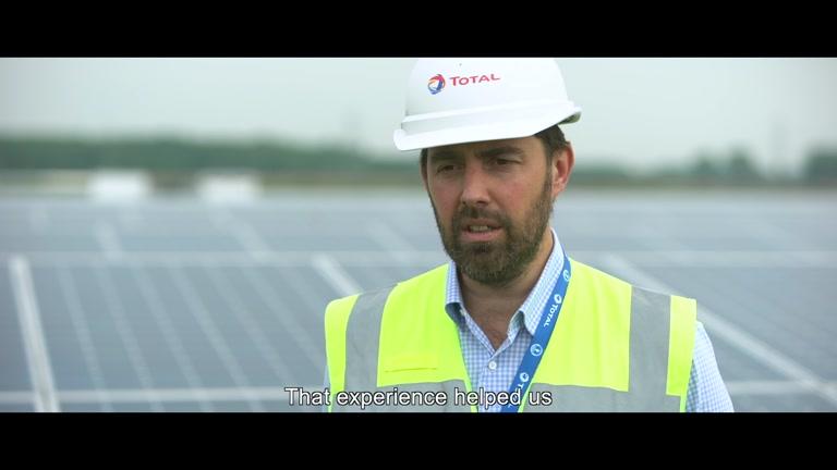 Zeeland - Total Solar - VANG